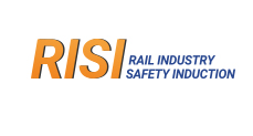 RISI Logo - Sydney Waterproofing Specialist - Magellan Company