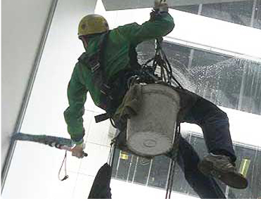 WHY PREVENTIVE BUILDING  MAINTENANCE IS IMPORTANT